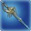 weapon_gordianbaselards_ff14.png