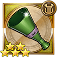 weapon_greenmegaphone7_ffrk.png