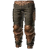 armor_gridanianbreeches_ff14.png