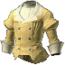 armor_gridaniancoatee_ff14.png