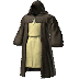 armor_gridaniancowl_ff14.png