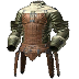 armor_gridanianjacket_ff14.png
