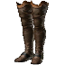 armor_gridanianofficersboots_ff14.png