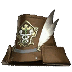 armor_gridanianofficerscap_ff14.png