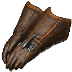 armor_gridanianofficersgloves_ff14.png