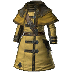 armor_gridanianofficersovercoat_ff14.png