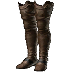 armor_gridaniansoldiersboots_ff14.png