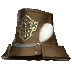 armor_gridaniansoldierscap_ff14.png