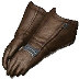 armor_gridaniansoldiersgloves_ff14.png