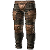 armor_gridaniantrousers_ff14.png