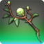 weapon_gridanianwand_arr.png