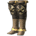 armor_gryphonskinthighboots_ff14.png