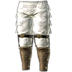 armor_gryphonskintrousers_ff14.png