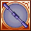 weapon_guardrod_ffp.png