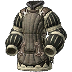 armor_harlequinsacton_ff14.png