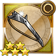 weapon_hawkeye6_ffrk.png