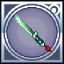 weapon_hayate_ffp.png