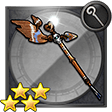 weapon_healersstaff13_ffrk.png