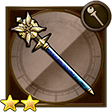weapon_healingrod12_ffrk.png