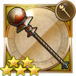weapon_healingrod9_ffrk.png