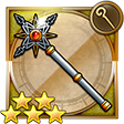 weapon_healingstaff1_ffrk.png