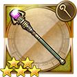 weapon_healingstaff2_ffrk.png
