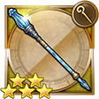 weapon_healingstaff4_ffrk.png