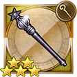 weapon_healingstaff5_ffrk.png