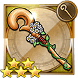 weapon_healingstafft_ffrk.png