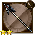 weapon_heavylance12_ffrk.png