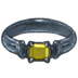 accessory_heliodorchoker_ff14.png
