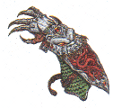weapon_hellishclaws_ff3.png