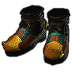 armor_hermesshoes_ff14.png
