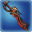 weapon_highallagancleavers_ff14.png
