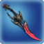 weapon_hivekris_ff14.png