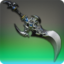 weapon_hofuds_ff14.png