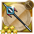 weapon_holywand3_ffrk.png