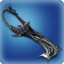 weapon_hordedaggers_ff14.png
