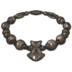 accessory_hornnecklace_ff14.png