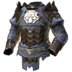 armor_hornscalemail_ff14.png