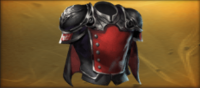 equipment_hunterscarapace_ff15ane.png