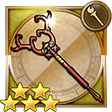 weapon_huntersrod13_ffrk.png