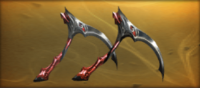 equipment_huntersshears_ff15ane.png