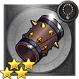 accessory_hyperwrist8_ffrk.png