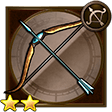 weapon_icebow5_ffrk.png