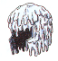 armor_icehelm_ff3.png