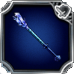 weapon_icerod_ffbe.png