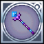 weapon_icewanddx_ffp.png