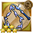 weapon_icewhip4_ffrk.png
