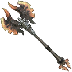 weapon_ifritsbattleaxe_ff14.png